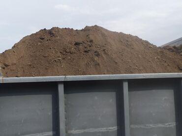 Самосвал По городу | Борт 8 т. | Доставка угля, песка, щебня, чернозема