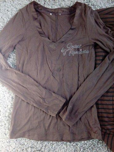 Bluza i helanke in Kladovo