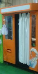 uşaqları qoruma üçün künclüklər - Azərbaycan: Foto kabine fany machine Uşaq əyləncə mərkəzi üçün Foto şəkil üçün Az
