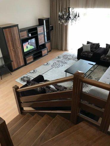 Новый VIP  дом!Цена от 120долл/сут. апрельДорогие друзья, приглашаю В в Бостери