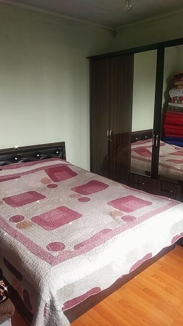 шумка авто цена в Кыргызстан: 110 кв. м 3 комнаты, Сарай, Забор, огорожен