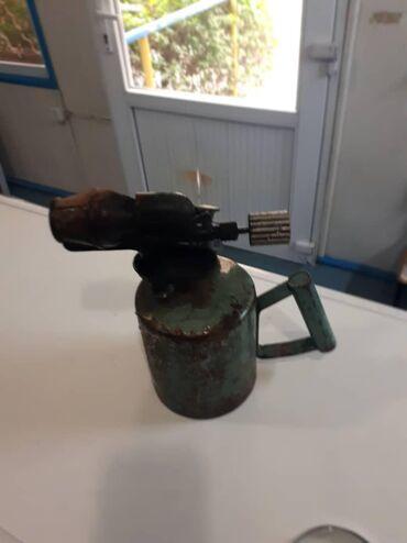 Продается советская пояльная лампа .Мини торг уместен