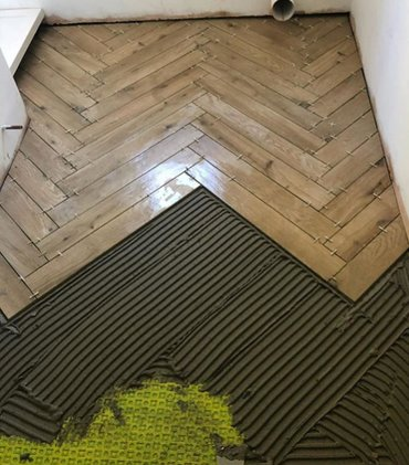 Кафельщик Ислам качества надежность любой сложности работы по плитке