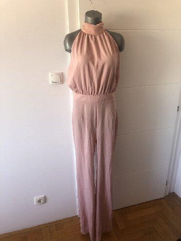Haljine - Backa Topola: Dress Večernja Fascinate M