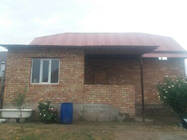 bentley flying spur 4 v8 в Кыргызстан: Продается дом мансартный Ала тоо3 4 ком.й 4 сотых