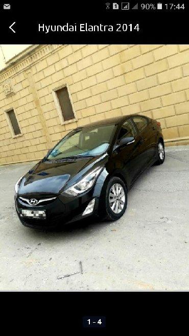 диски титановые ваз 2101 недорого в Азербайджан: Hyundai 2101 2000