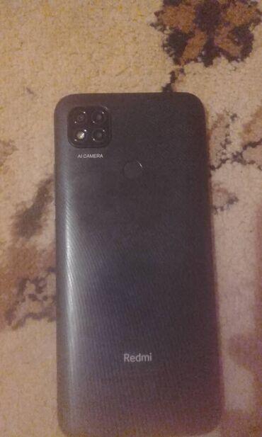 Электроника - Орловка: Другие мобильные телефоны
