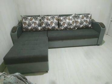реставрация рулевой рейки ланос в Кыргызстан: Ремонт, реставрация мебели | Платная доставка