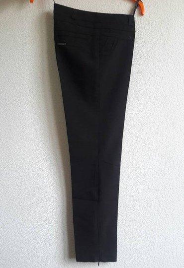 женские брюки классика в Кыргызстан: Продаю брюки классика турция состояние отлчное 1000 с