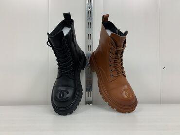 Флипчарты тсо для письма маркером - Кыргызстан: Новые модная обувь под channel, новинки, Luxe качества !!! Натуральная