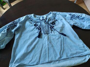 Košulje i bluze | Pozega: Zenska košulja, s vel