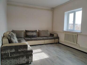 Недвижимость - Пригородное: 160 кв. м 6 комнат, Подвал, погреб, Забор, огорожен