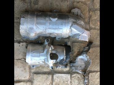Pumpa za gorivo - Srbija: Zastita turbine peugeot 207 1.6HDIPolovni delovi peugeot pezo 206