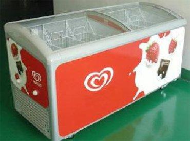 холодильников морозильников в Кыргызстан: Ремонт холодильников,морозильников качественно.Оригенальные запчасти