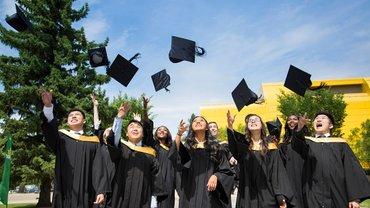 Требуются креативные и амбициозные в Бишкек