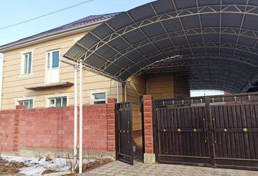 For Sale House 160 sq. m, 6 bedroom