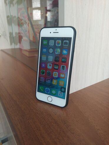 IPhone 6 s rose gold 64gb