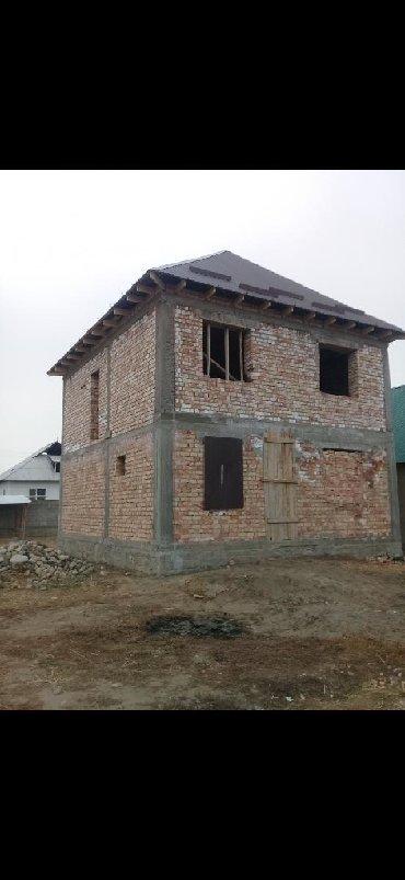 авторынок подержанных автомобилей в германии в Кыргызстан: Продажа Дома от собственника: 100 кв. м, 6 комнат