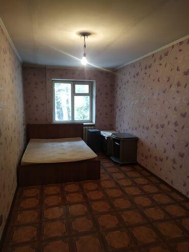 кду 2 бишкек в Кыргызстан: Продается квартира: 2 комнаты, 47 кв. м