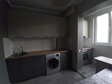 Квартиры - Бишкек: Продается квартира: 2 комнаты, 52 кв. м