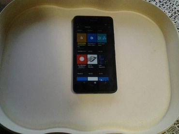 Huawei ascend mate - Srbija: Microsoft lumia 640 XL LTE, star 9 meseci,kao nov,full oprema,srpski
