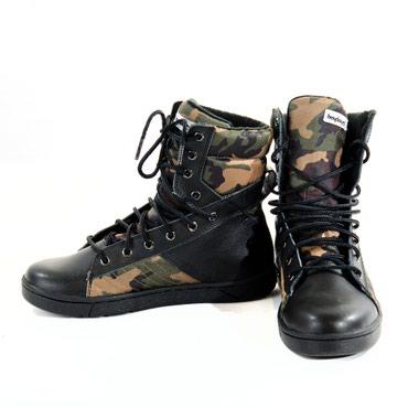 """Обувь """"Heyday"""" из Америки. Все остались по одному размеру. в Бишкек"""