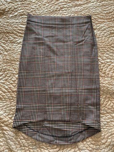 Продаю юбку фирмы Zara в размере М
