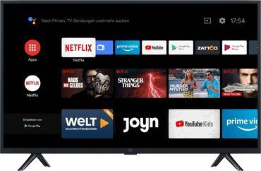 ТВ и видео в Азербайджан: Smartv ve smartbox cihazlari ucun iptv xidmetlerimiz ayliq odenis