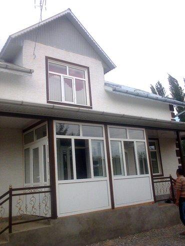 Произвожу ремонт квартир и дома в Кара-Балта