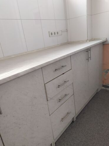 шприц ручка для инсулина бишкек в Кыргызстан: Мебельный гарнитур   Кухонный