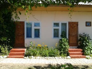 """Гостевой дом """"Дача"""" в c.Бостери. в Бишкек"""
