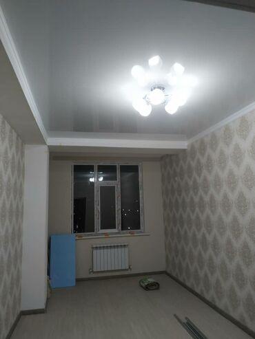 Продажа квартир в бишкеке аламедин 1 - Кыргызстан: Батир берилет: 1 бөлмө, 40 кв. м, Бишкек