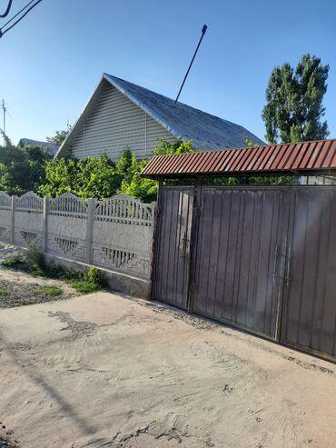 Недвижимость - Юрьевка: Продается дом с.Ивановка центр, частично с мебелью, 4 ком., 5 комната