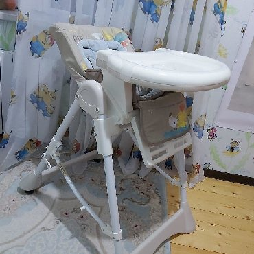 Детский мир в Билясувар: Nece olur sekilerde gorsenir 90azn unvan bakixanov #esma