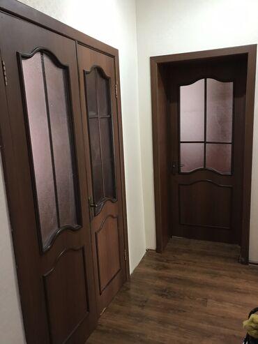 снять частный дом долгосрочно в Кыргызстан: Сдается квартира: 2 комнаты, 48 кв. м, Бишкек
