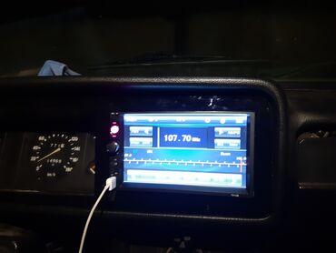 """cameralar - Azərbaycan: Magintafon"""",Bluetooth,Usb1,Usb2,SdKart,Aux,Radyator,Dcd,Dvd,Mp3,Mp4,Gp"""