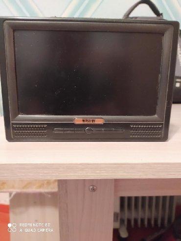 Монитор диск читает,клипкино можно смотреть в месте