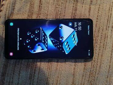 Samsung   64 GB