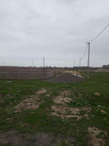 torpaq - Azərbaycan: Satış 23 sot İnşaat mülkiyyətçidən