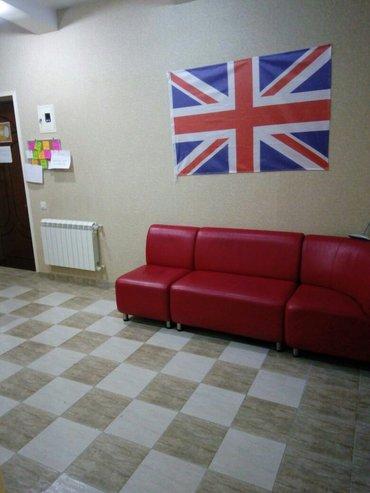 Сдам в аренду - Азербайджан: Elmler metrosun yani Tedris merkezinde boş otaqlar icareye verilir