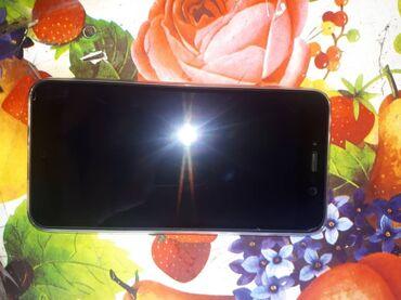 Xiaomi - Кыргызстан: Xiaomi Redmi Note 5 16 ГБ Серый