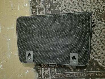 Kofer polovan stariji model