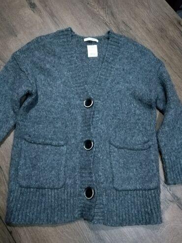 Dečija odeća i obuća - Nova Pazova: Zara kids u odličnom stanju bez ikakvih tragova nošenja