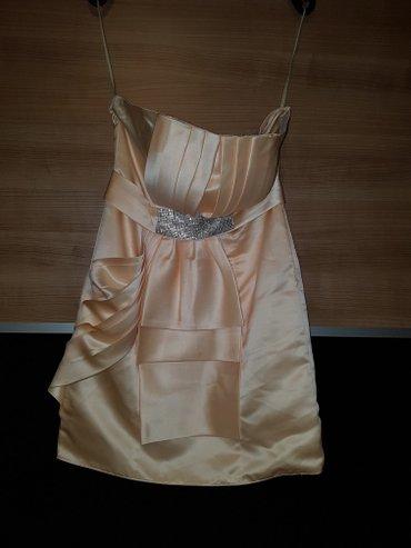 Elegantna haljina - Negotin