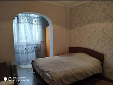 Apartment for sale: 2 bedroom, 60 sq. m