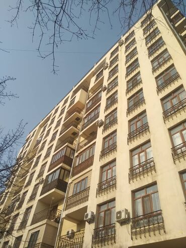 Apartment for sale: 2 bedroom, 65 sq. m