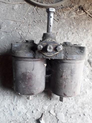 сетевые фильтры alpenbox в Кыргызстан: Топливо,фильтр
