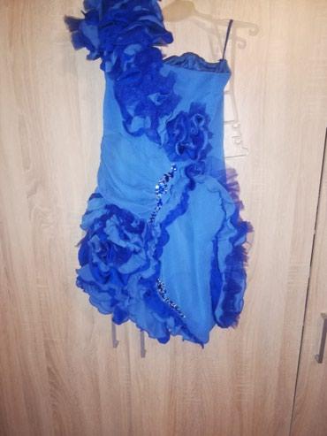 Maturska haljina - Kragujevac