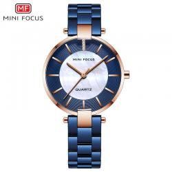 женские часы tissot оригинал в Кыргызстан: Женские часы Mini Focus +БЕСПЛАТНАЯ ДОСТАВКА ПО КР (артикул
