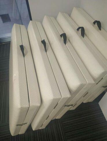 купить чемодан бу в Кыргызстан: Кушетки чемодан стандарт 180/60/70 кушетки кушетки кушетки кушетка
